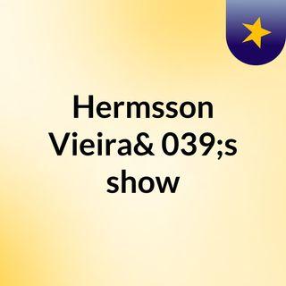 Hemrsson