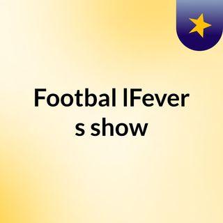 Fantasy Football Podcast Playoff Edition | Football Fever