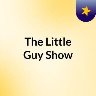 The Little Guy 4