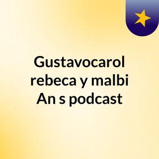 Podcast Gustavo Angara