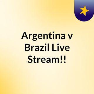 Atlant - Tayfun Live Stream!