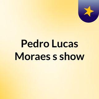 Podcast 001
