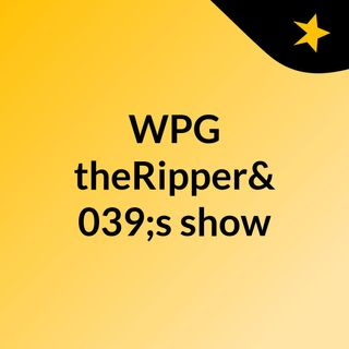 WPG theRippers Thoughts: AC Syndicate