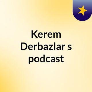 Karişik Türkçe Şarkılar