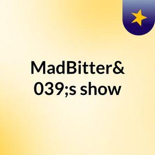 Madbitterseg1