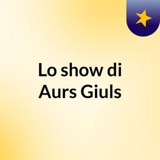Aurs&Giuls