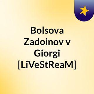 Fakel 2 vs Sokol Saratov LiveStream: