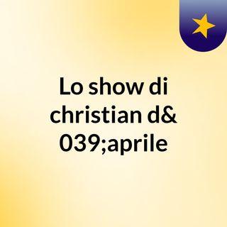 Radio 102.5