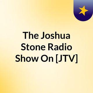 JTV Presents Major Events