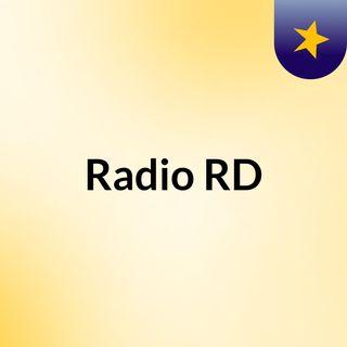 Radio RD