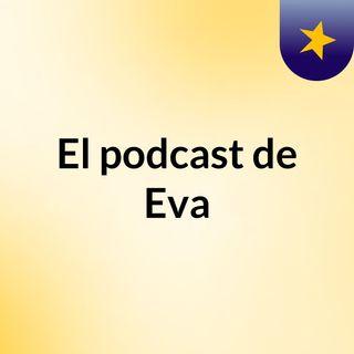 Entrevistamos a famosos con Eva