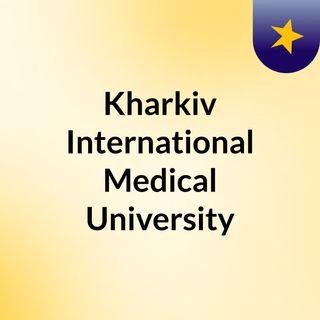 Kharkiv International Medical University Detailed Fees 2021