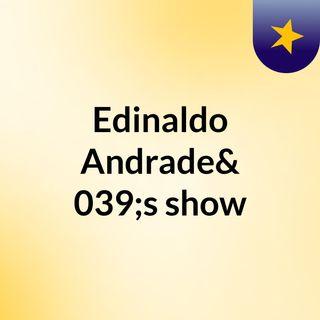 RADIO ETUDO SP