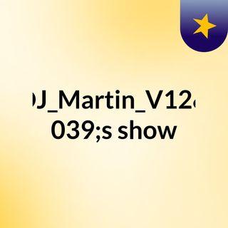 Festaneja_DJ_Martin_Santiago_V12