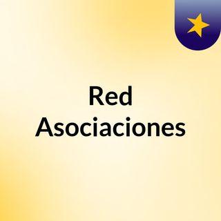 Red Asociaciones