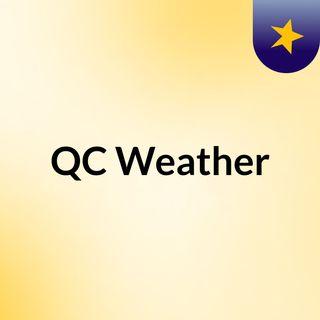 QC Weather