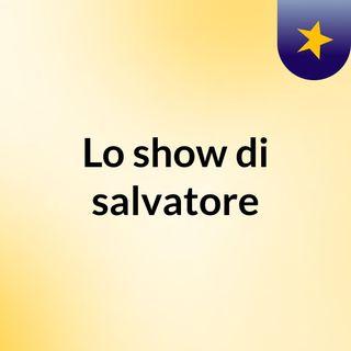 """Intervista Mario Isola """" Nessuna anomalia sulle gomme di Hamilton """""""