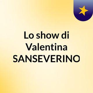 Radio Canticchiata - episodio 1