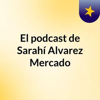 de Sarahí Alvarez Mercado Donas