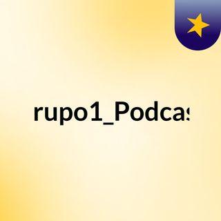 Grupo1_Podcast