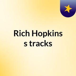Rich Hopkins's tracks