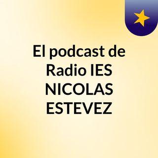 Radio final 20-21.programa nº9
