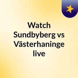Live streaming Copenhagen Flames v Cloud9 tv watch
