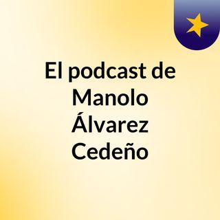 ROMMEL FERNÁNDEZ Y SU DOLOROSO LEGADO