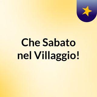 Sabato Grasso Virale #2