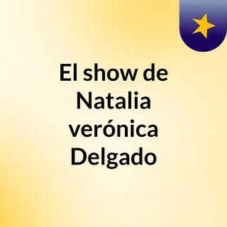 Episodio 16 - El Show De La Tarde