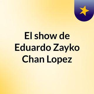 Quiero Amarte MC Zayco
