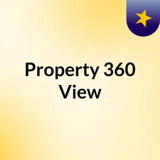 Property 360 View