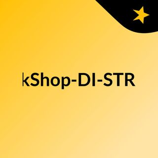 WorkShop-DI-STRATTI