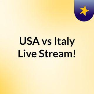Montenegro W v Norway W LiveStream^?