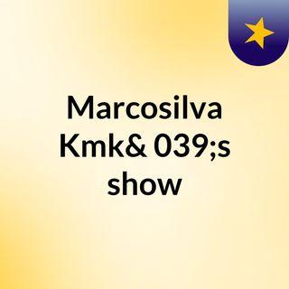 Rádio Web MarcosPlay