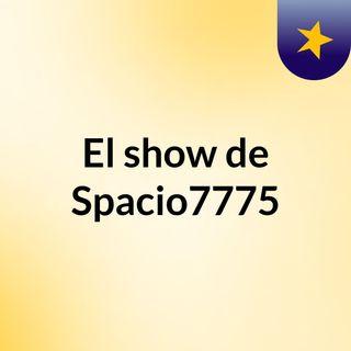 Collage Clásico (Spacio7775)