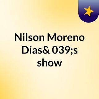 Nilson Moreno Show