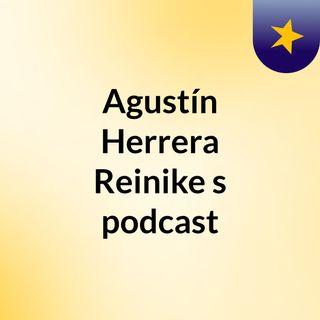 Podcast reflexivo acerca del peo