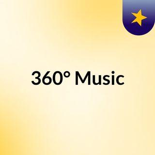 360° Ep.06 Martin Garrix