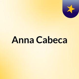 Anna Cabeca