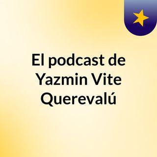 #Crea Tu Producto #Reto #Yazmin Vite