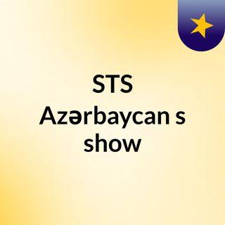 AZEMUS Tv