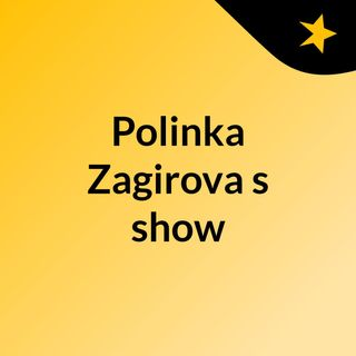 Polina.Bieber