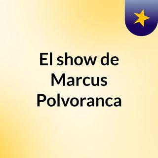 Episodio 10.- Breve guía mágica de Toledo