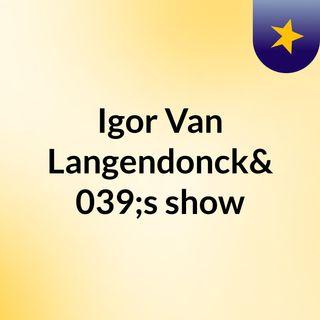 Radio Online IVL