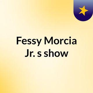 Fessy Jnr Radio