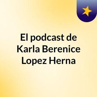 Intro de La Noticia Bueno Ya Estamos De Vuelta En Las Noticias De La Mañana Con Berenice Seguimos Con Las Noticias