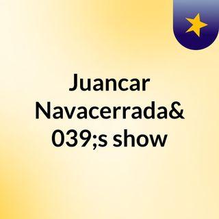 05X28 CON CABRERA Y FAJR