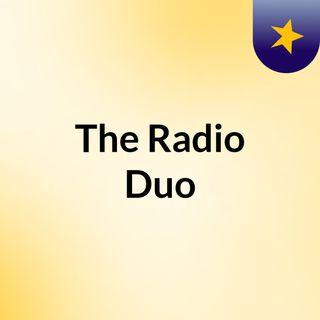The Radio Duo