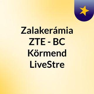 Gemert - TEC LiveStream^?